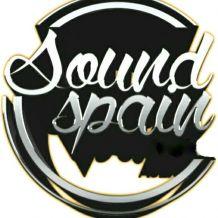 soundspain agency.