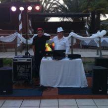 DJ VANIA SERVEIS MUSICALS