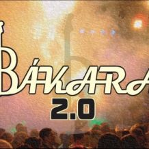 BAKARA 2.0