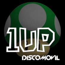 1up discomovil.