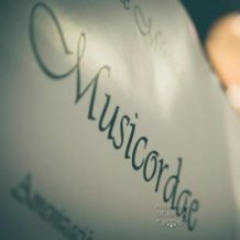 Musicordae