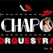 La Chapó Orquesta