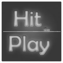 hit the play.
