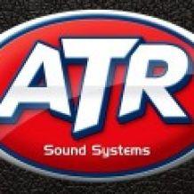 atr sound systems.