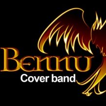 bennu cover band.