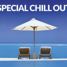 special chill out.