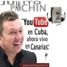 Juanito Panchín
