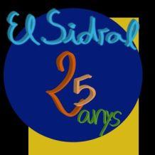 El Sidral