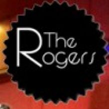 the rogers.
