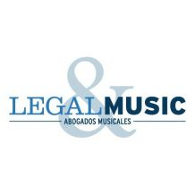legal and music abogados musicales.