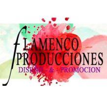 flamencoproducciones