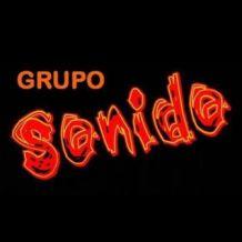 Grupo Sonido