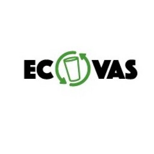 Ecovas, vasos reutilizables