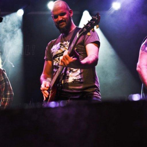 Raul Rock
