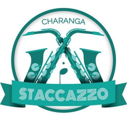 Charanga Staccazzo