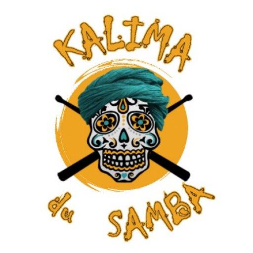 Kalima du Samba