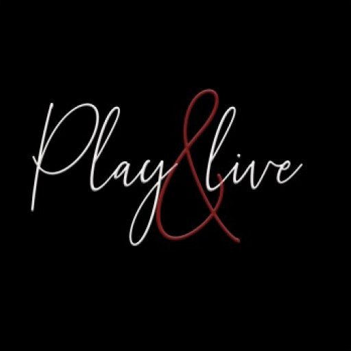 PlayandLive