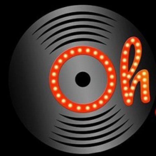 Orquesta Ohlala