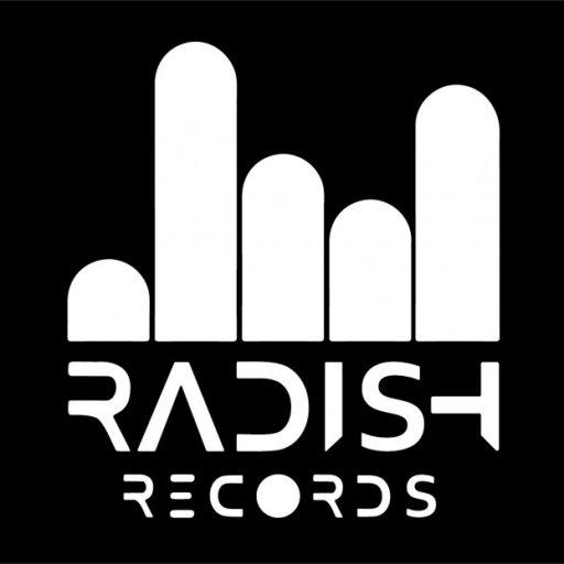 Radish Records