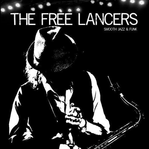 The Free Lancers