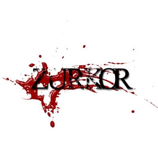 Zurkor