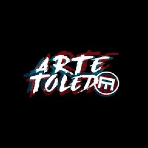Parkour Arte Toledo