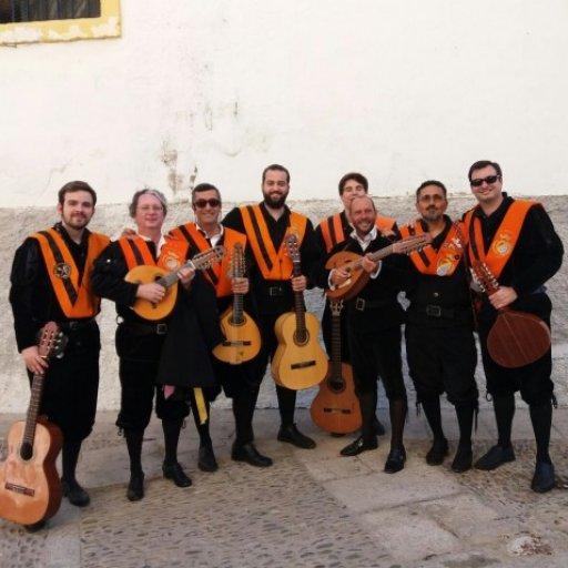 Tuna de Jerez - Cádiz
