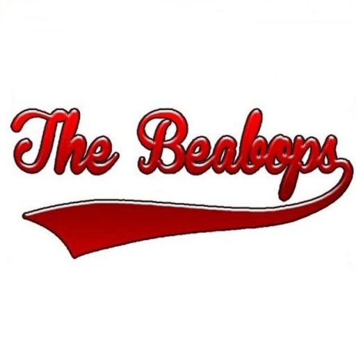 The Beabops