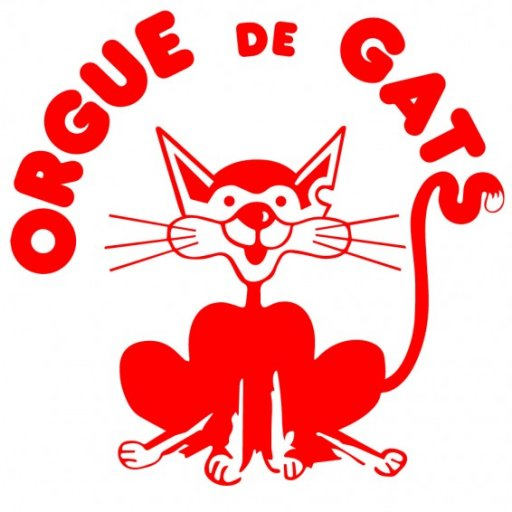 Grupo Musical Orgue de Gats