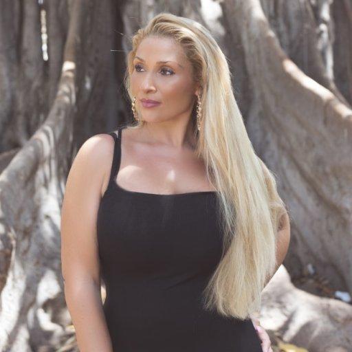 Tatiana Robles