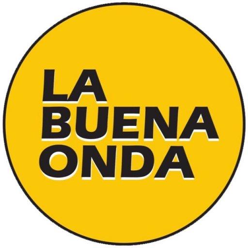 La Buena Ondaq