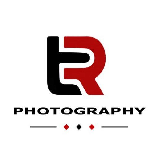 Tony Rodríguez Photography