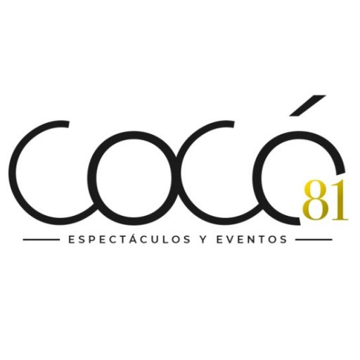 CoCó 81 Eventos