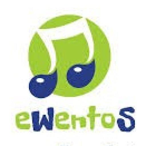 Ewentos