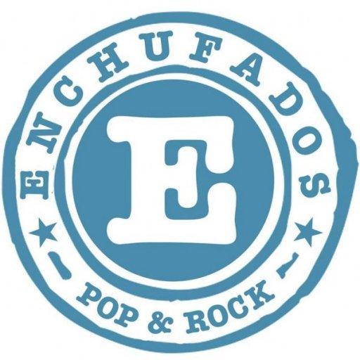 Enchufados Rock