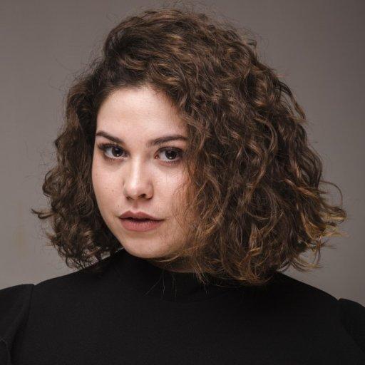 Mara Jiménez