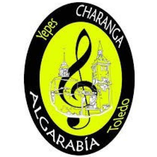 Charanga Algarabía
