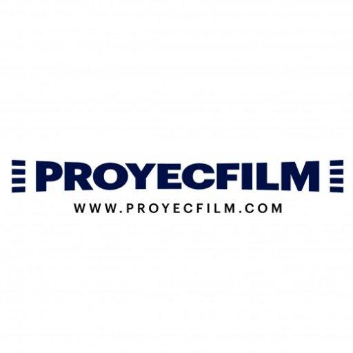 PROYECFILM, S.L