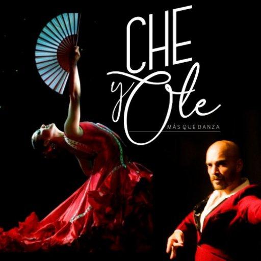 Che y Ole - Más que Danza