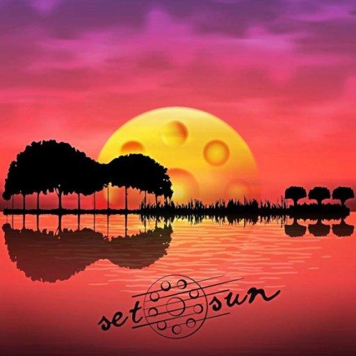 Setsun