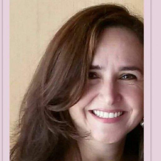 Ángeles Rodríguez- Actriz