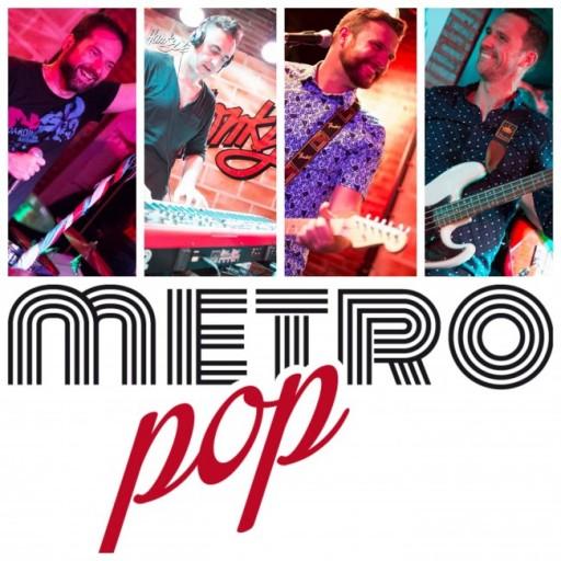 Metropop