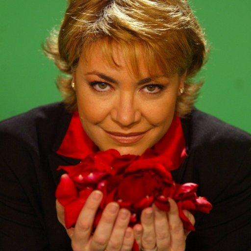 Irene Gallardo