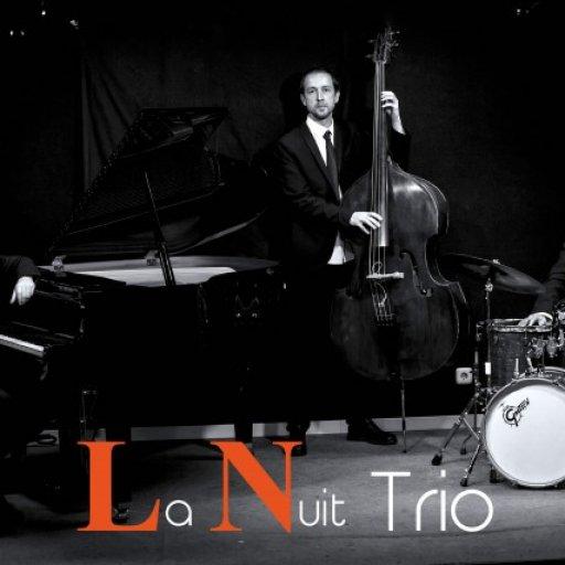 La Nui Trio