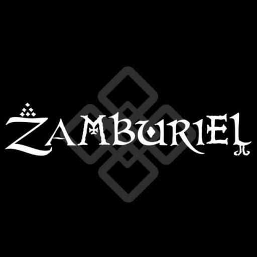 Zamburiel