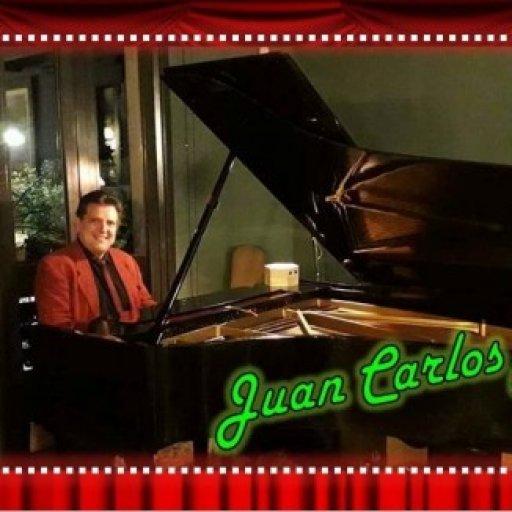 Juan Carlos Benzal