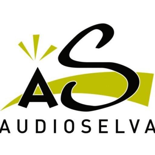 AudioSelva S.L.