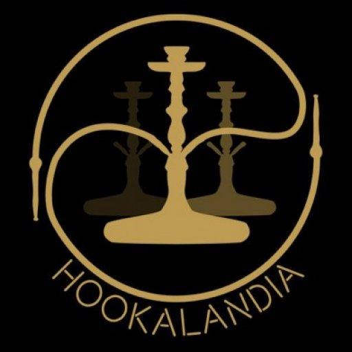 hookalandia