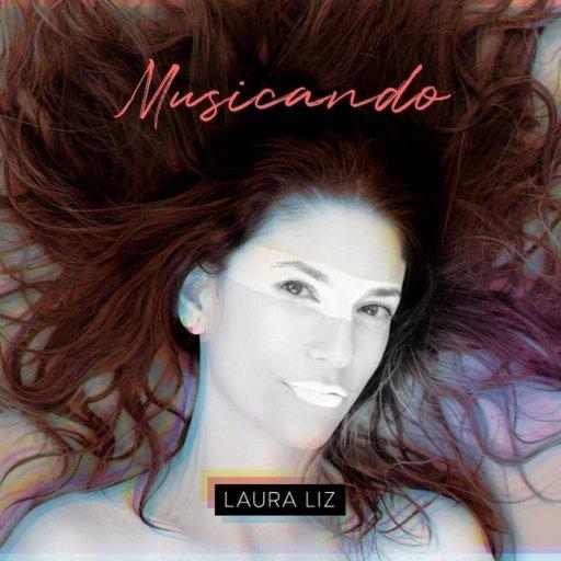 Laura Liz
