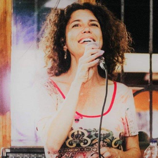 Elena Tovar Brazilian Suite